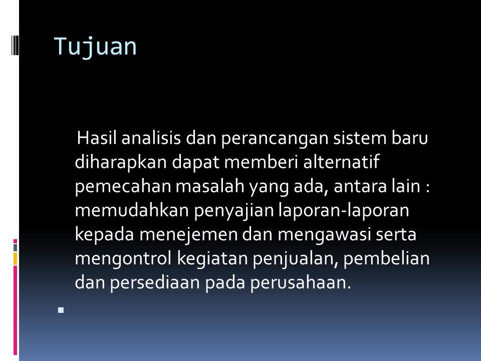 Daftar Pustaka  Yani Suryati.