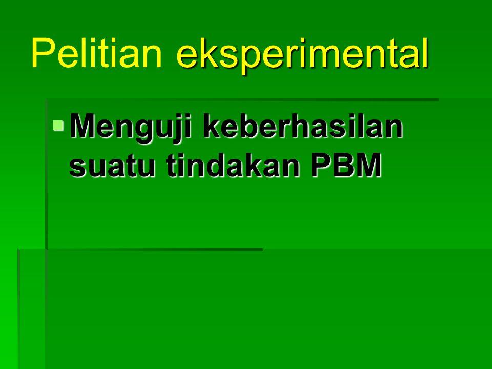 Waktu,Tempat dan Subyek Penelitian  Kegiatan penelitian ini dilaksanakan di prodi PGMI UMM Malang Jl.
