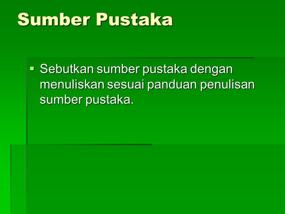 Refleksi  mahasiswa Prodi PGMI UMM Malang senang dengan situasi pembelajaran realistik dalam pembelajaran matematika 2.  Hasil tes telah menunjukkan
