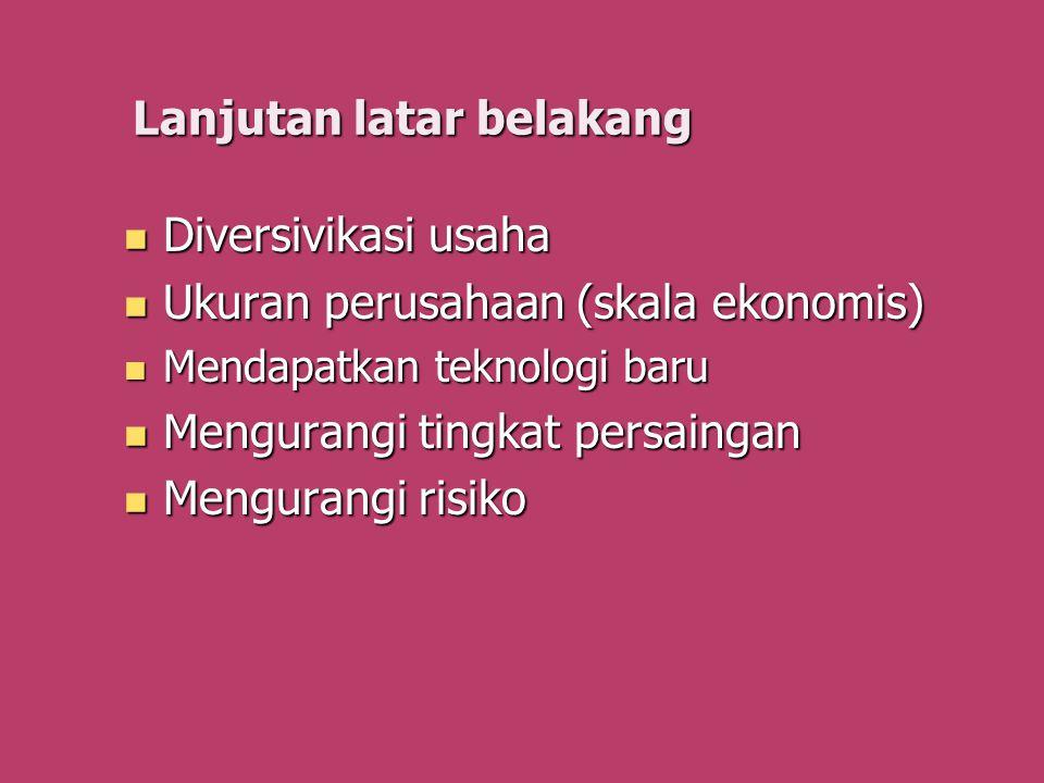 4.Teori keuntungan pajak  pengurangan pajak. 5.