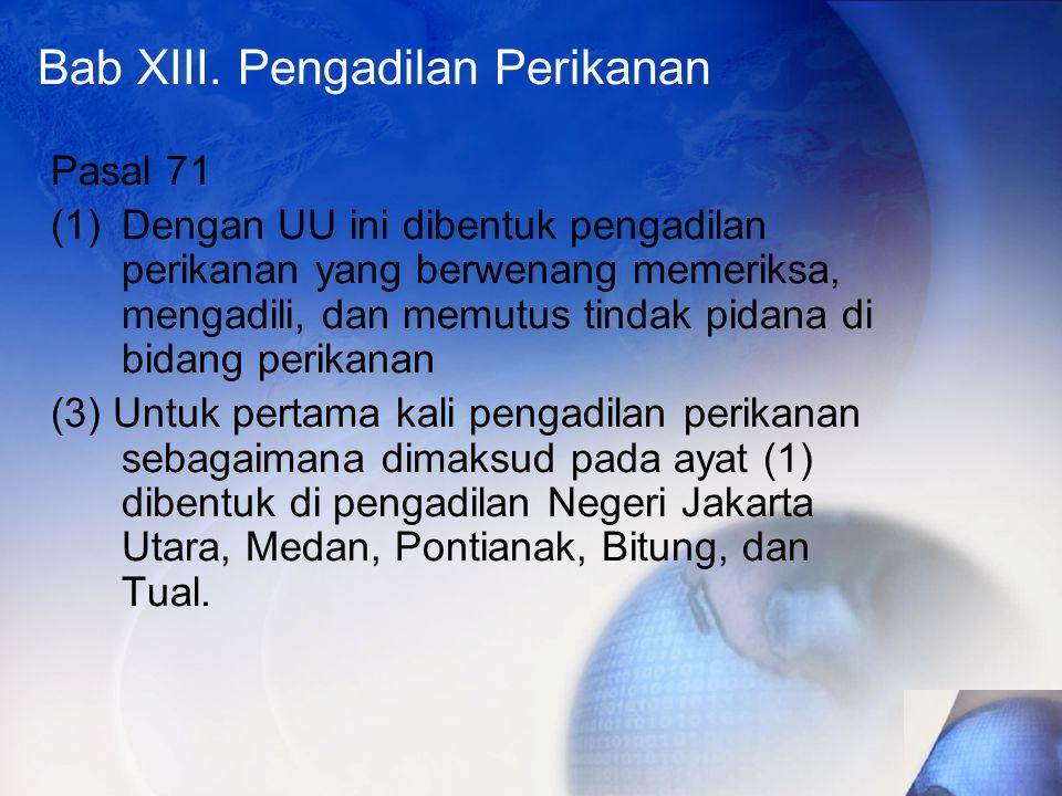 Bab XIII.