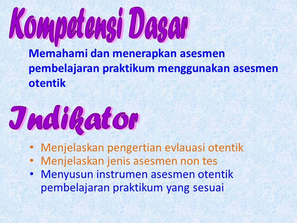  Sikap Spiritual  Menghayati dan mengamalkan ajaran agama yang dianutnya  Sikap Sosial Menghayati dan mengamalkan perilaku jujur, disiplin, tanggung jawab, peduli (gotong royong, kerjasama, toleran, damai), santun, responsif dan pro-aktif dan menunjukkan sikap sebagai bagian dari solusi atas berbagai permasalahan dalam berinteraksi secara efektif dengan lingkungan sosial dan alam serta dalam menempatkan diri sebagai cerminan bangsa dalam pergaulan dunia Contoh KD dari Sikap Sosial KD: Disiplin, tanggung jawab, kerjasama, kecermatan Indikator: 1.Konsistensi terhadap waktu 2.Konsitensi terhadap panduan 3.Konsistensi terhadap norma atau nilai yang telah ditetapkan sebelumnya 4.Frekuensi ketepatan dan kebenaran tindakan