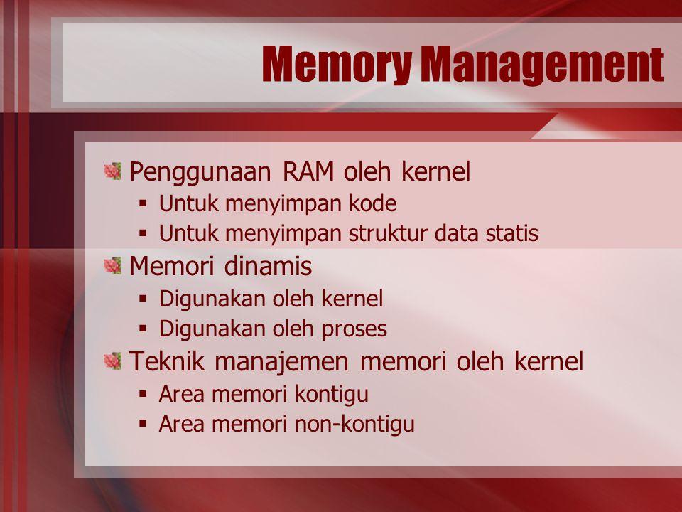 Referensi http://www.linux-security.cn/ebooks/ulk3- html/0596005652/understandlk-CHP-8-SECT- 3.html