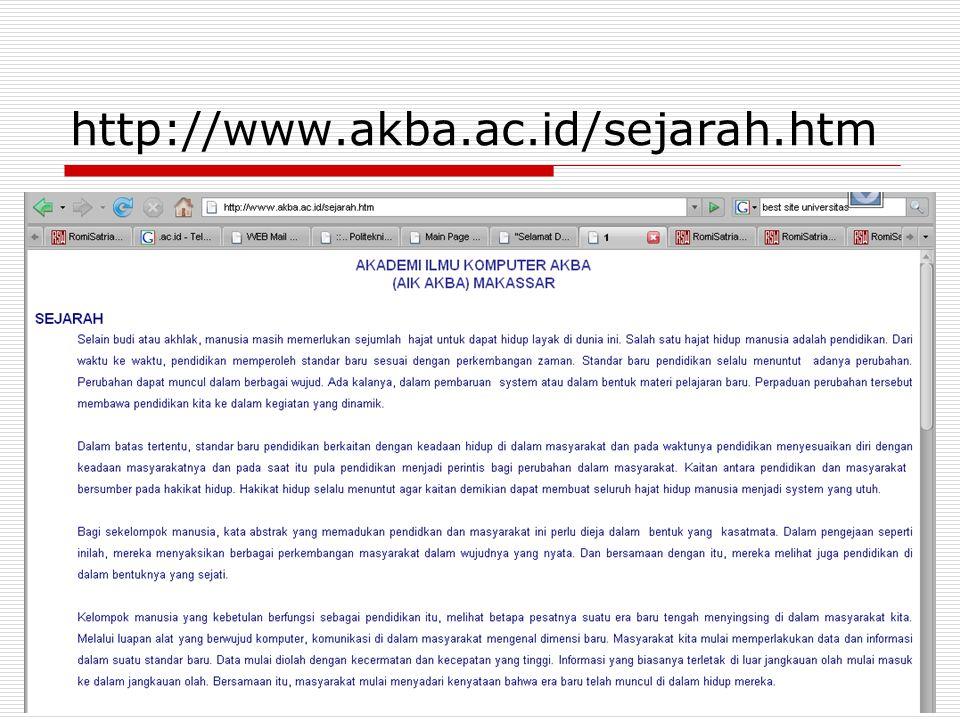 http://www.akba.ac.id/sejarah.htm
