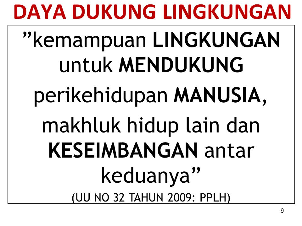 POTRET saat ini Indonesia salah satu negara dengan cakupan pelayanan pengolahan limbah cair terpusat (communal) yang terendah di Asia (+ 2,16%) Sebagian besar rumah tangga perkotaan (sekitar 73%) mengandalkan sistem sanitasi on site – terutama septic tank - untuk menangani limbah cair Bukan Rahasia: di banyak tempat di Indonesia hasil pengurasan septic tank dibuang secara bebas ke lingkungan 59