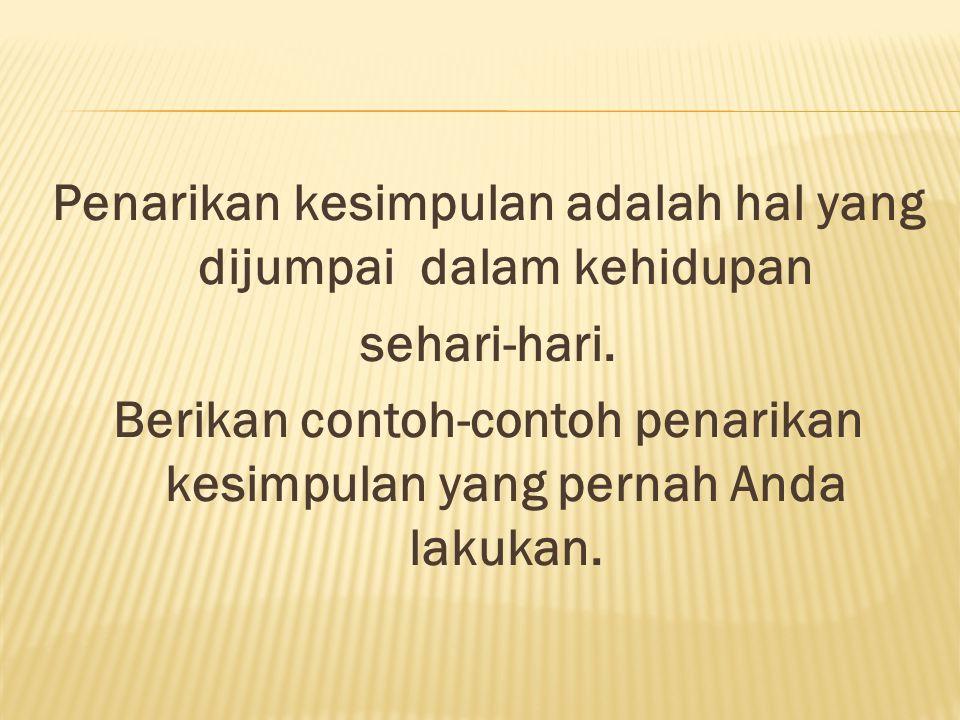 = penduduk kota Yogyakarta = penduduk kota Jakarta = mempunyai rumah lebih dari satu = Terdapat penduduk kota Yogyakarta yang mempunyai rumah lebih dari satu = Terdapat penduduk kota Jakarta yang mempunyai rumah lebih dari satu