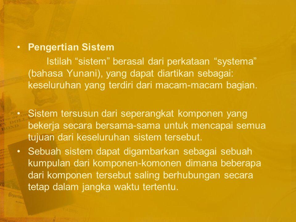 PEREKONOMIAN INDONESIA Dilihat dari beberapa aspek : 1.Sebagai suatu ilmu -> Ilmu Ekonomi Indonesia yaitu suatu cabang ilmu Ekonomi yang menjelaskan kehidupan Indonesia 2.Sebagai struktur Ekonomi yaitu Keseluruhan komposisi sektor-sektor ekonomi yang ada pada suatu negara.