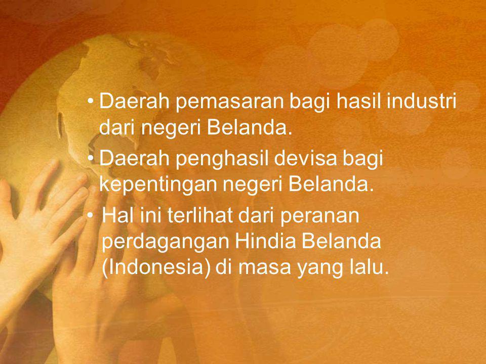 Rencana Delapan tahun Pembangunan Nasuional Semesta Berencana pada masa demokrasi terpimpin ala Soekarno Mengingat situasi keamanan (Agresi Belanda 1947, 1948, pemberontakan PKI di Madiun 1948) dan silih bergantinya kabinet maka tidak dimungkinkan adanya program kebijaksanaan yang bisa dijalankan secara konsisten dan dan berkesinambungan.
