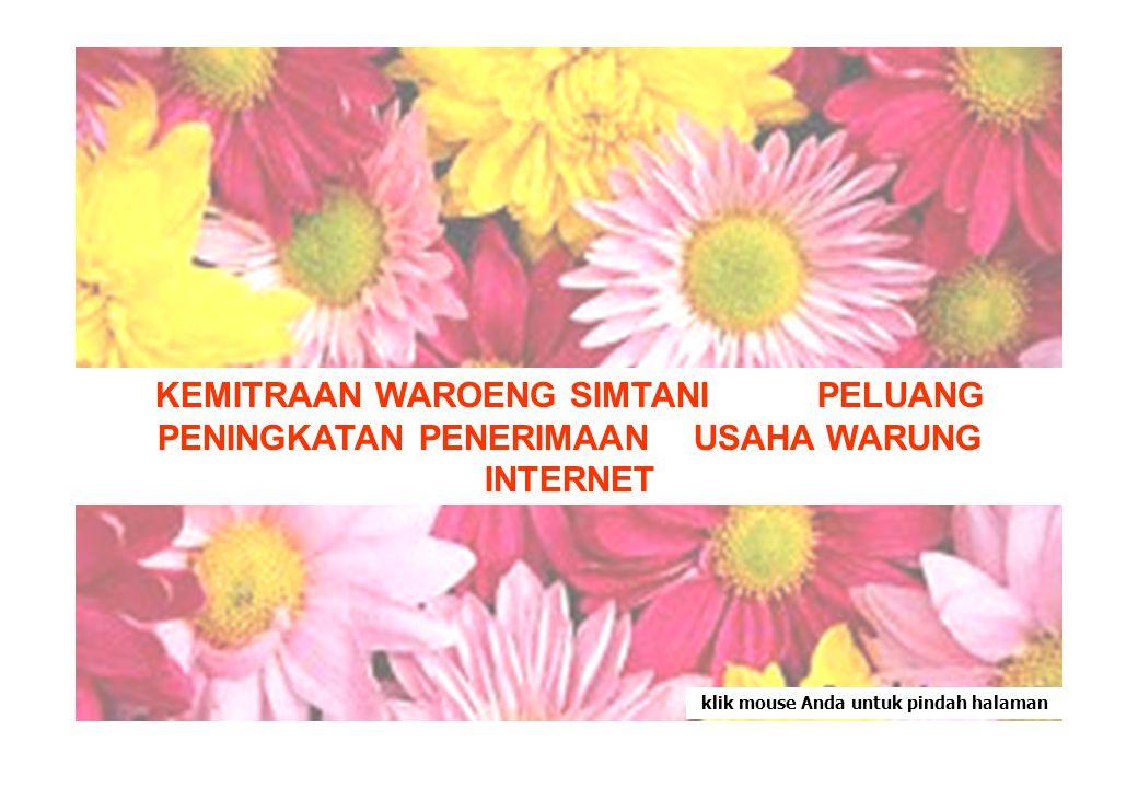 www.waroengsimtani.com klik mouse Anda untuk pindah halaman