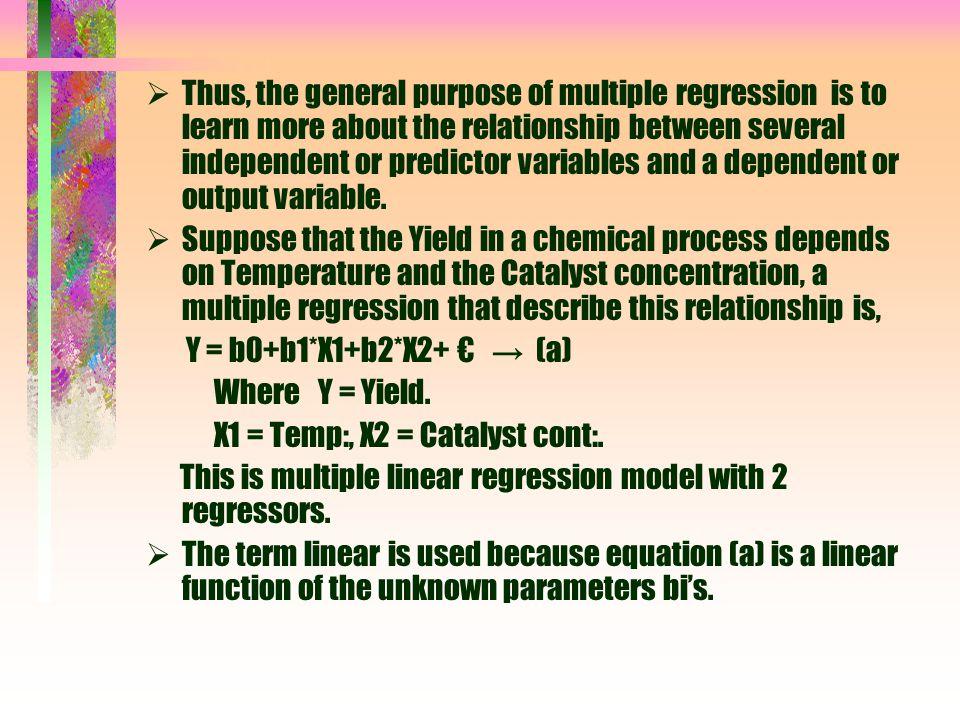 Sederhanakan, maka didapat:  (X i – X) (Y i – Y) b 1 =  (X i – X) 2 b 0 = Y - b 1 X dimana b 0 dan b 1 nilai penduga untuk  0 dan  1.