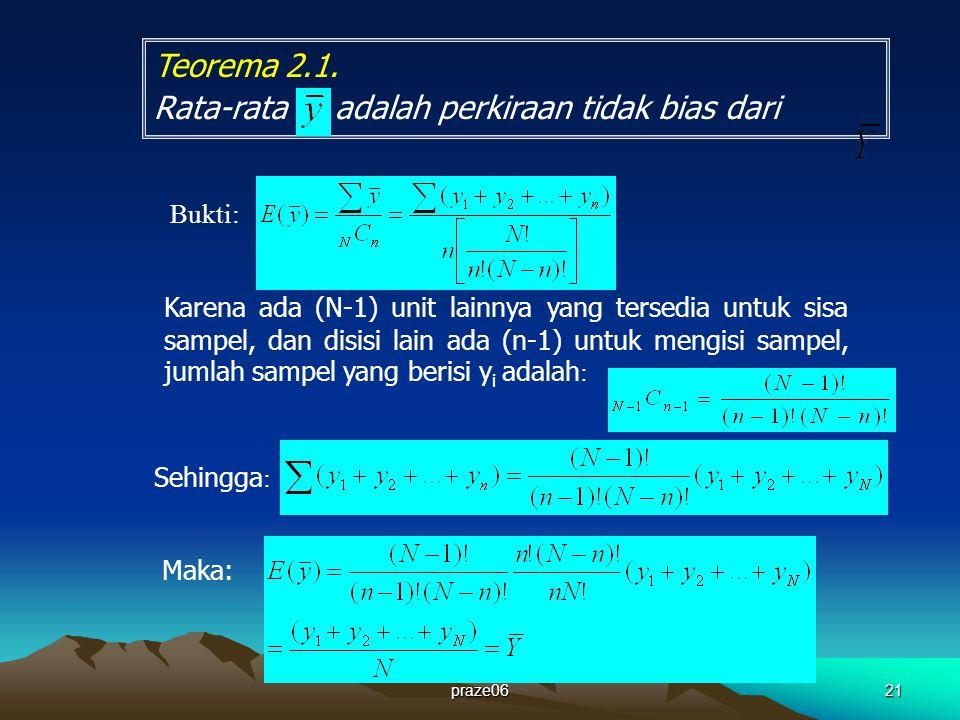 praze0621 Teorema 2.1.