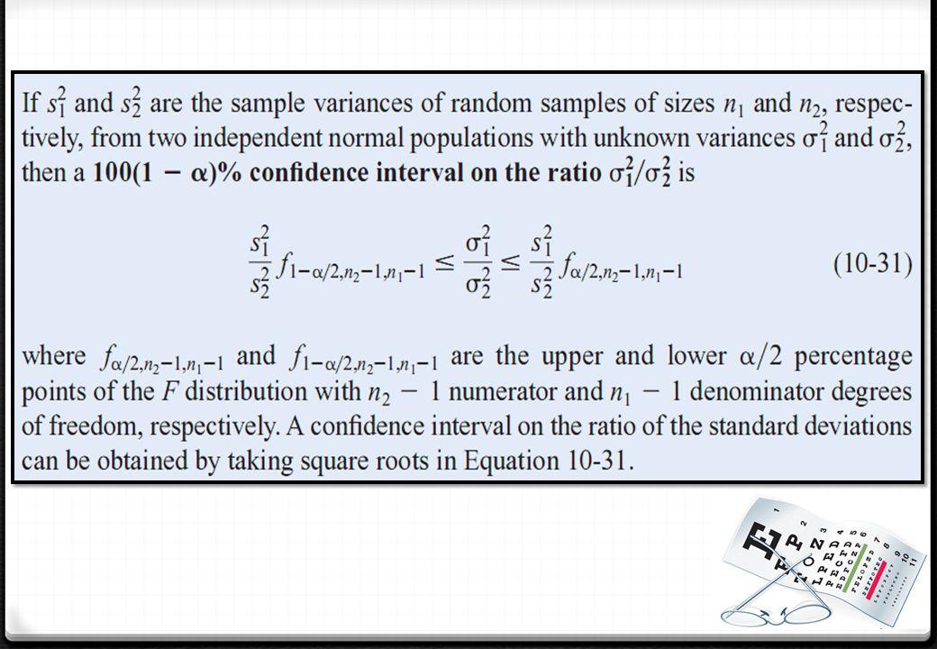 0 Example 10.13 Montgomery
