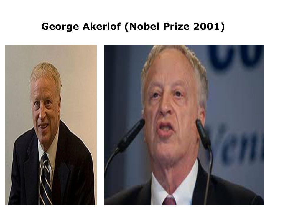 Robert Lucas (Nobel Prize 1995)