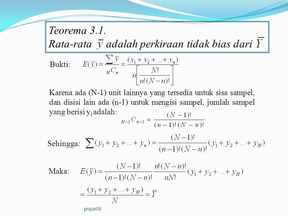 praze06 Teorema 3.1.