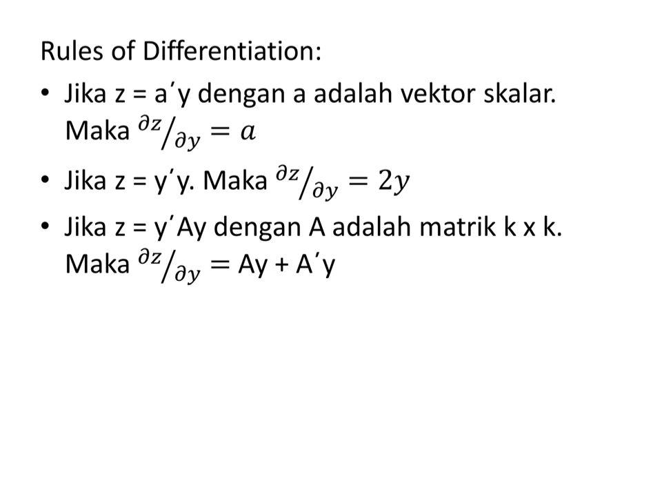 Definisi 2.3.