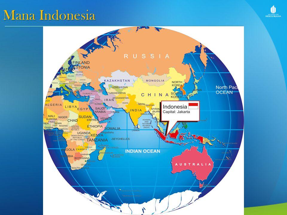 Mana Indonesia