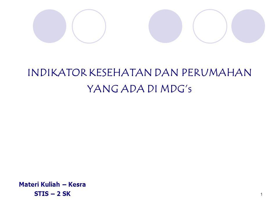 12 Gambar 4.4.A: Persentase Balita menurut Status Gizi dan Tipe Daerah, 2005 Sumber: Survei Garam Yodium, 2005