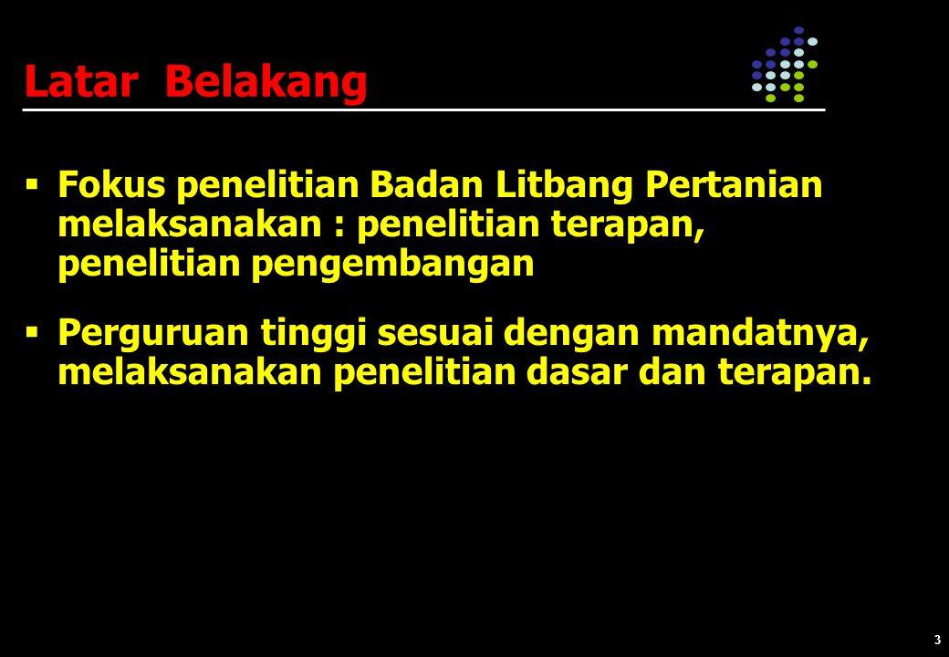 34 Tahapan Seleksi 2.
