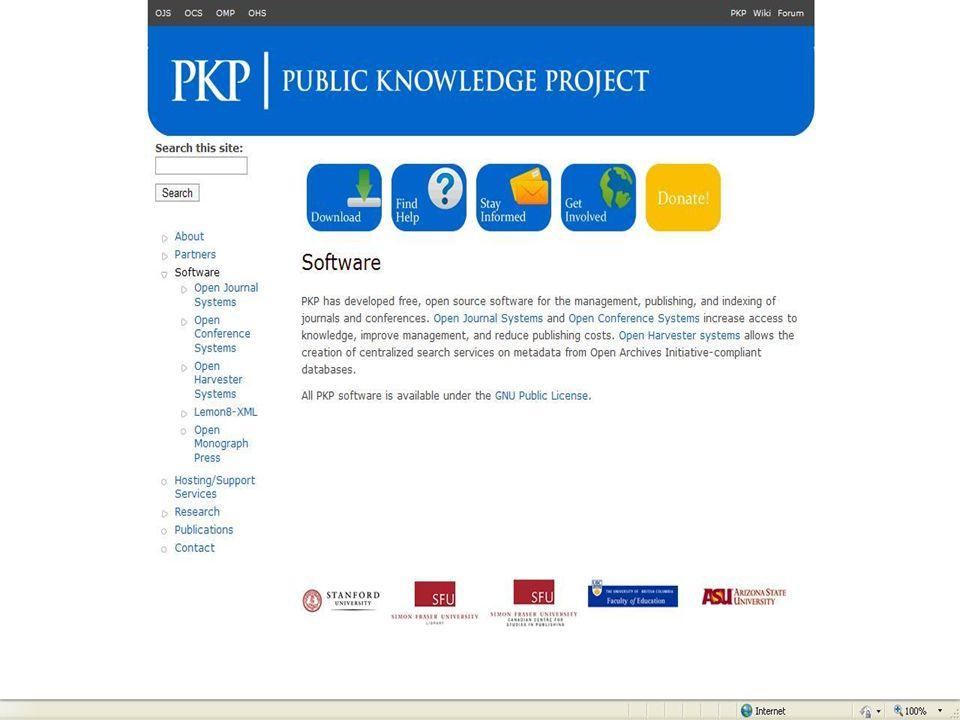 Membuat ISSUE Login sebagai Editor Klik menu User Home Klik Editor Pada menu ISSUE, klik Create Issue