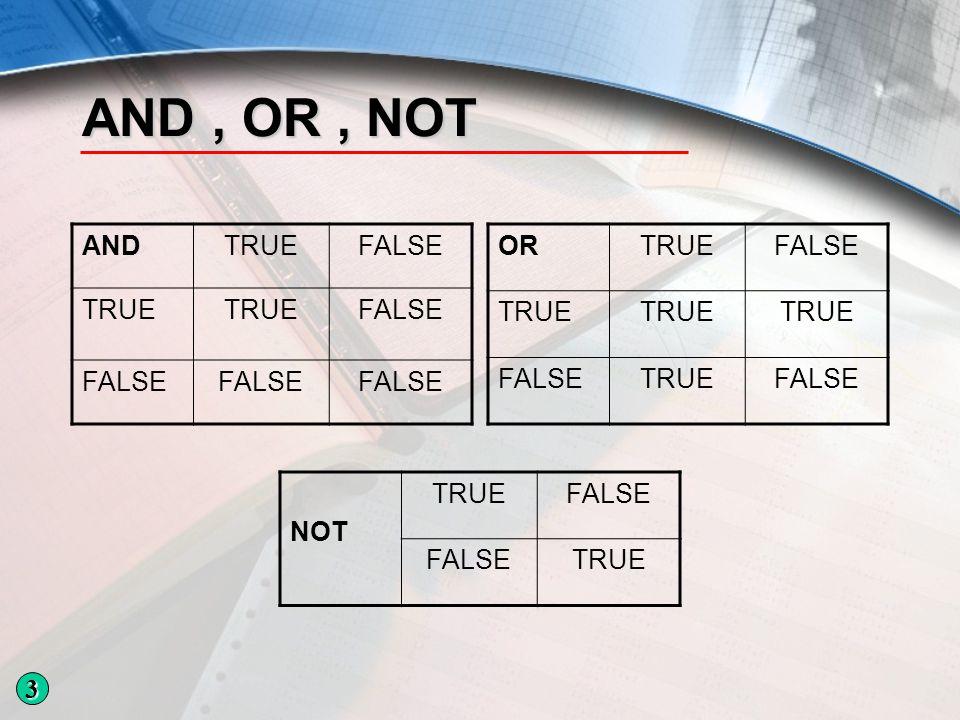IF IF(logical_test;[val_if_true];[val_if_false) ARTINYA: if logical_test then value_if_true else value_if_false 4