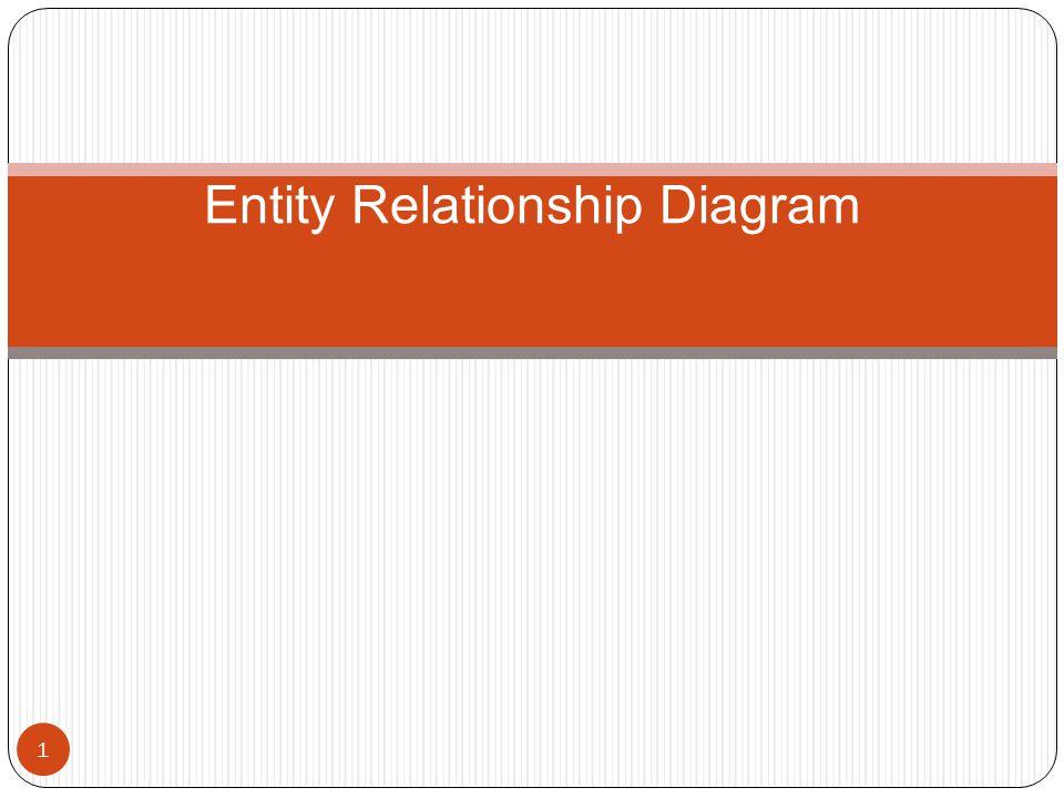 DERAJAT RELATIONSHIP 12 Derajat relationship = jumlah entitas yang saling berhubungan dalam satu relationship.