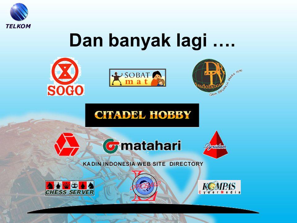 Customer CommerceNet www.mizan.com