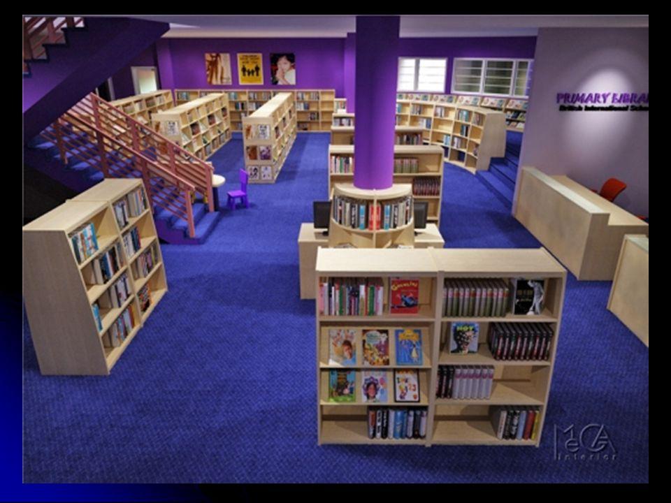 PENGOLAHAN BAHAN TERBITAN BERSERI Pengolahan dimulai pada waktu perpustakaan memesan/menerima bahan pustaka sampai pada tahap penyiapanya untuk melayani para pengguna perpustakaan.