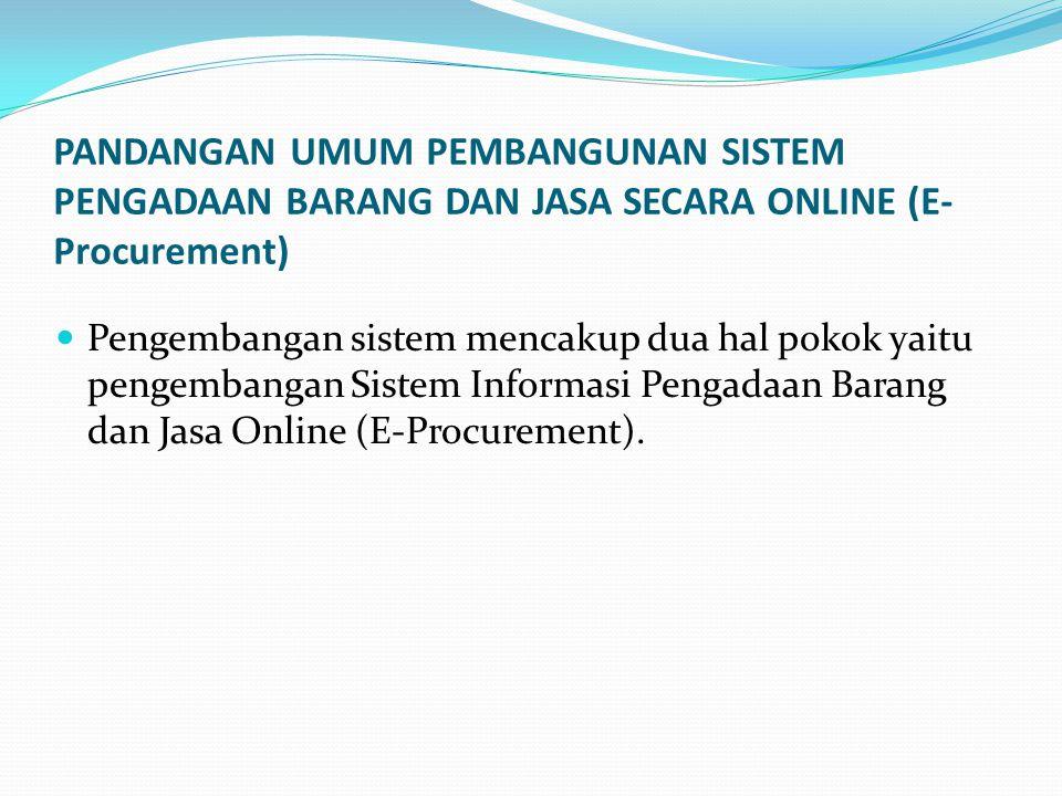 Siklus yang dilakukan antara lain: Studi Pendahuluan (preliminary study) Analisa sistem (systems analyasis) Desain sistem (design system) Implementasi (Implementation) Perawatan (maintenance)
