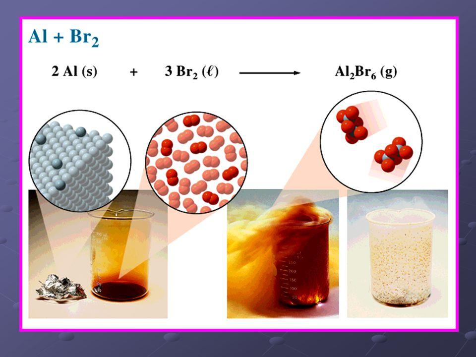 Tata Nama NH 4 NO 3 ammonium nitrat KClO 4 kalium perklorat CaCO 3 kalsium karbonat NaOH natrium hidroksida