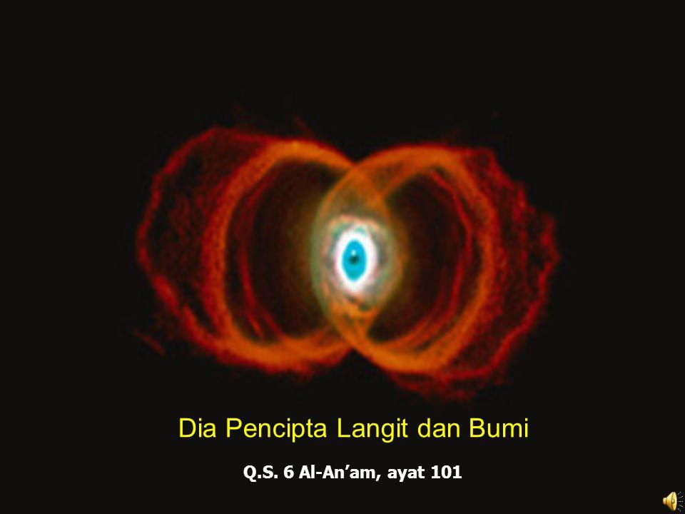 KECEPATAN CAHAYA KECEPATAN GELOMBANG ELEKTROMAGNETIK KECEPATAN YANG TERCEPAT DI JAGAT RAYA INI yaitu 299.279,5 Km/dtk atau 300.000 Km/dtk Maka, 1 TAHUN CAHAYA menyatakan jarak yang ditempuh cahaya selama satu tahun Yaitu 300.000 Km/dtk X 365 hari X 24 jam X 60 mnt X 60 dtk = 9.460.800.000.000 Km