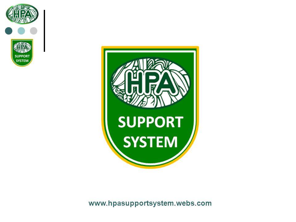 www.hpasupportsystem.webs.com