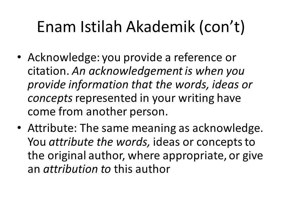 Tipe plagiat untuk Mahasiswa 1.Plagiat pada tugas individu.