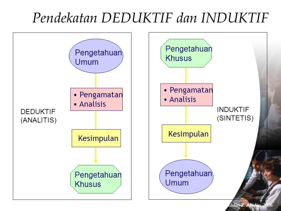Contoh roadmap Kimia Hayati Mengidentifik asi Sumber Daya Alam Potensi Lokal Indonesia Ekstraksi, Isolasi, Karakterisasi Komponen Aktif Sumber Daya Alam Potensi Lokal Indonesia Data Sumber Daya Alam Lokal Indones ia, dan Potensi Aktivita snya Data kandungan dan Komposisi Komponen Aktif yang Terkandung dalam Sumber daya Alam Lokal Indonesia Uji hayati (farmakologi, klinis) aktivitas eksrtrak/ komponen aktif Data hasil uji hayati (farma kologi, klinis) Formulasi produk (obat herbal, dll) dan uji ketahanannya Formu- lasi produk dan data ketaha nan Produksi skala industri (UKM, dll) Produk komer- sial Produk komersial dengan Hak Kekayaan Intelektual Publi- kasi pada Jurnal Ilmiah atau Semi- nar Aktivitas Indikator Capaian 2010 2011 2012 2013 2014