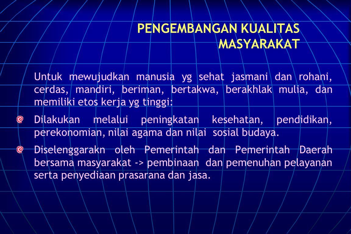 TINGKAT IPM JAWA BARAT Berdasarkan angka dari Badan Pusat Statistik (BPS) Jawa Barat, IPM tahun 2007 mencapai 70,71 poin IPM tahun 2007 mencapai 70,71 poin IPM tahun 2008 mencapai 71,12 poin IPM tahun 2008 mencapai 71,12 poin IPM Tahun 2009 mencapai 71,50 poin IPM Tahun 2009 mencapai 71,50 poin IPM tahun 2010 mencapai 72,00 poin IPM tahun 2010 mencapai 72,00 poin