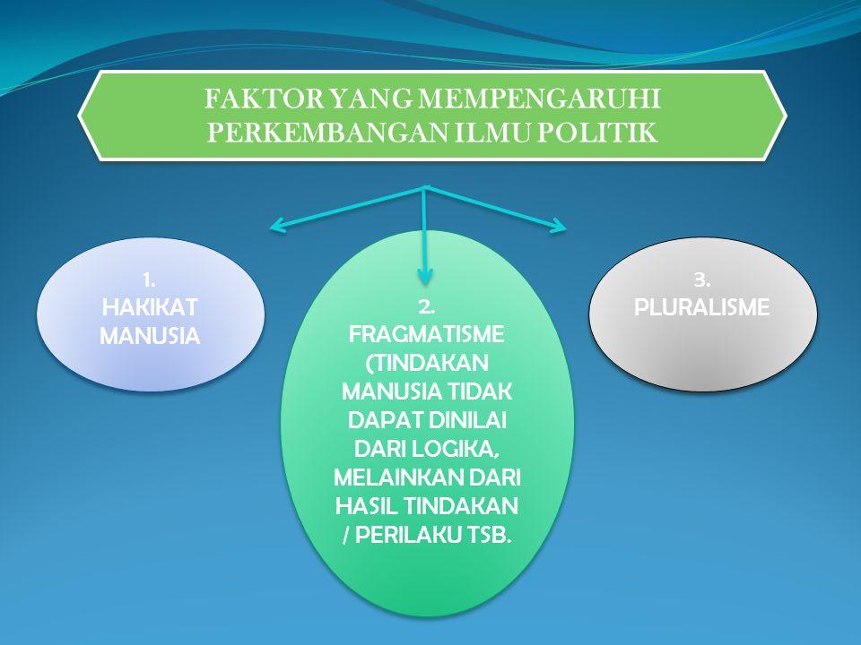 DI INDONESIA DIDAPATI BEBERAPA KARYA TULIS YANG MEMBAHAS MASALAH SEJARAH DAN KENEGARAAN (NEGARAKERTAGAMA, YANG DITULIS PADA MASA MAJAPAHIT DAN BABAD T