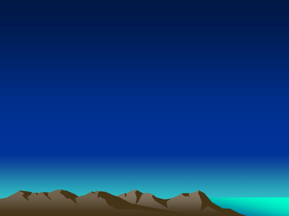Sinopsis.) Ada kawanan penyamun yang tinggal didalam hutan..) Para penyamun tersebut merampok para saudagar- saudagar kaya yang melewati hutan yang lebat tersebut..) Para penyamun tersebut merampok saudagar kaya yang bernama haji sahak dan keluarganya serta para rombongannya..) Putri dari haji sahak hanya terluka-luka dan tidak sadarkan diri maka ia dibawa oleh kawanan penyamun tersebut..) Putri haji sahak pun telah sadarkan diri bahkan kawanan penyamun pun ada yang terluka-luka parah hingga meninggal dunia.