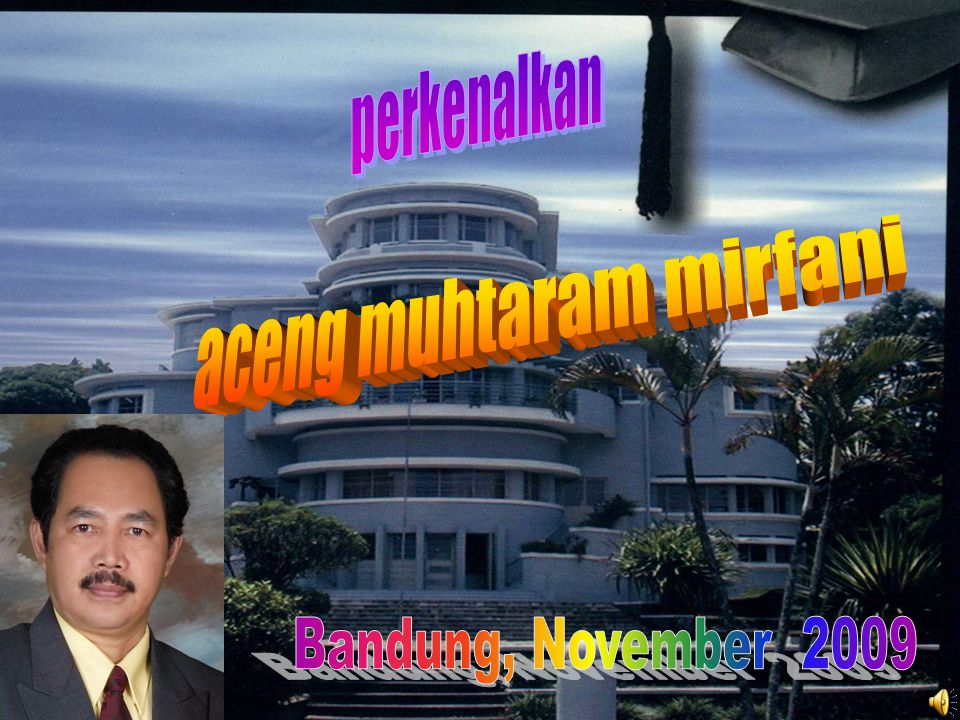 by: am mirfani Supervisi Manajerial Kompetensi 3.
