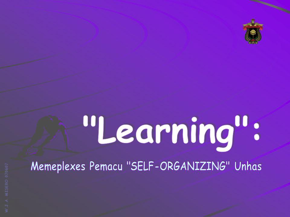 Cinderamata Untuk Anda Makna learning dari sudut pandang linguistik, antropologi, new sciences , marketing, dan spiritual.
