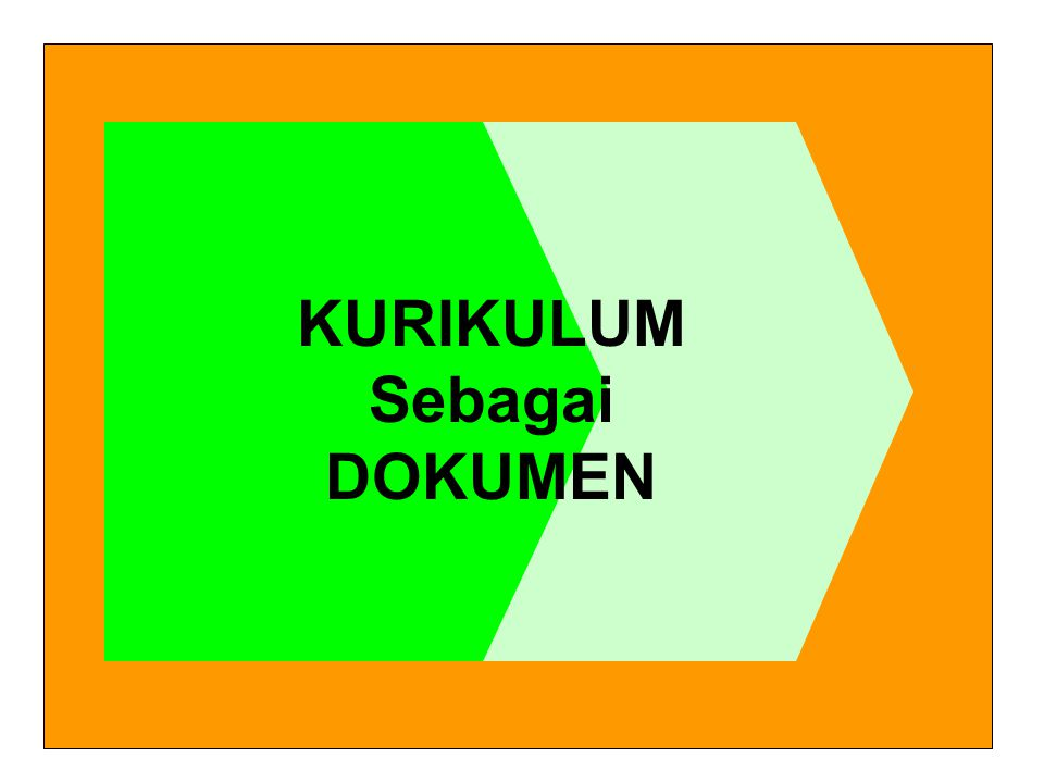 Identifikasi kebutuhan pembelajaran dan penulisan Tujuan MK (TIU) Melakukan Analisis Instruksional Mengidentifi- kasi perilaku awal & karakteristik awal mahasiswa Menulis Tujuan Instruksional Khusus (TIK) Menulis Tes Acuan Patokan Menyusun Strategi Pembelajar an Mengembang- kan Bahan Pembelajaran Mende- sain GBPP /SAP & melaksa nakan evaluasi formatif Sistem Pembel ajaran Proses Perancangan Pembelajaran (Content Based Approach)
