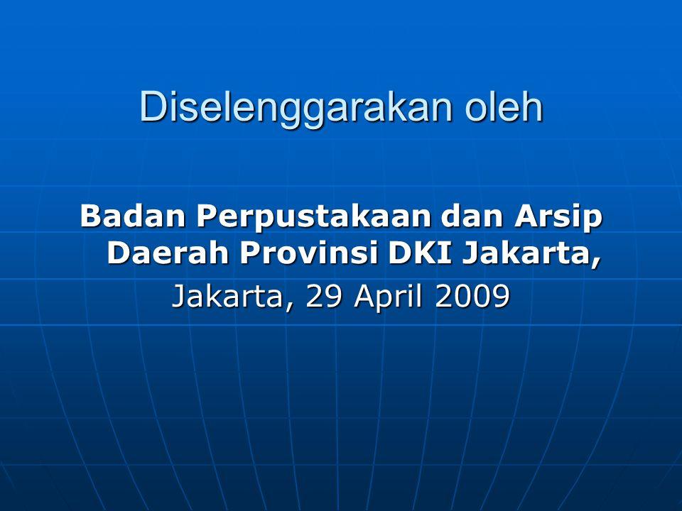1980-an Perguruan Tinggi yg mebuka Pendidikan Ilmu Perpustakaan a,l: Perguruan Tinggi yg mebuka Pendidikan Ilmu Perpustakaan a,l: USU Medan(S1), IPB Bogor (D3), Unpad Bandung (S1), Uninus Bandung (S1), Unair Surabaya (D3), UGM Yogyakarta (D3) UI Jakarta (D2/D3 Perp) dan D3 Kearsipan USU Medan(S1), IPB Bogor (D3), Unpad Bandung (S1), Uninus Bandung (S1), Unair Surabaya (D3), UGM Yogyakarta (D3) UI Jakarta (D2/D3 Perp) dan D3 Kearsipan