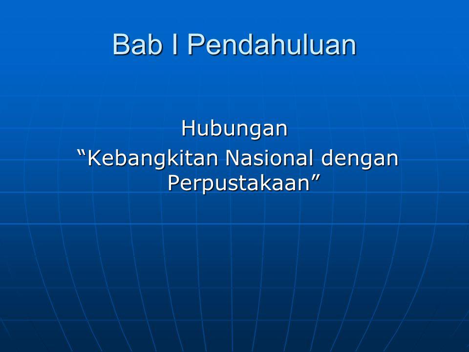 ZAMAN PRA IPI 4 Juli 1953  API (Asosiasi Perpustakaan Indonesia) 4 Juli 1953  API (Asosiasi Perpustakaan Indonesia) 27 JUli 1954  PAPSI (Asosiassi Ahli Perpustakaan Seluruh Indonesia) 27 JUli 1954  PAPSI (Asosiassi Ahli Perpustakaan Seluruh Indonesia) 6 April 1956  PAPADI (Perhimpunan Ahli Perpustakaan Arsip dan Dokumentasi Indonesia) 6 April 1956  PAPADI (Perhimpunan Ahli Perpustakaan Arsip dan Dokumentasi Indonesia) 15 Juli 1962  APADI (Asosiasi Arsip dan Dokumentasi Indonesia) 15 Juli 1962  APADI (Asosiasi Arsip dan Dokumentasi Indonesia) 5 Desember 1969  HPCI (Himpunan Pustakawan Chusus Indonesia 5 Desember 1969  HPCI (Himpunan Pustakawan Chusus Indonesia