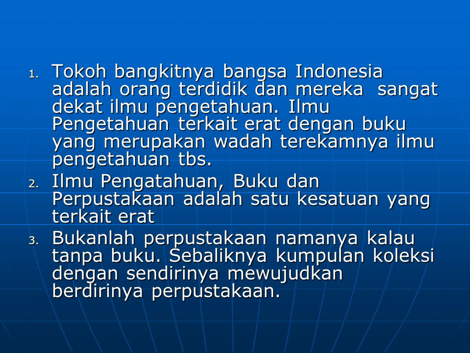 KARYA BESAR BANGSA INDOESIA Di Indonesia terdapat kerajaan besar dan kecil, baik di Jawa, Sumatera, Kalimantan, Bali, Sulawesi dsbnya.