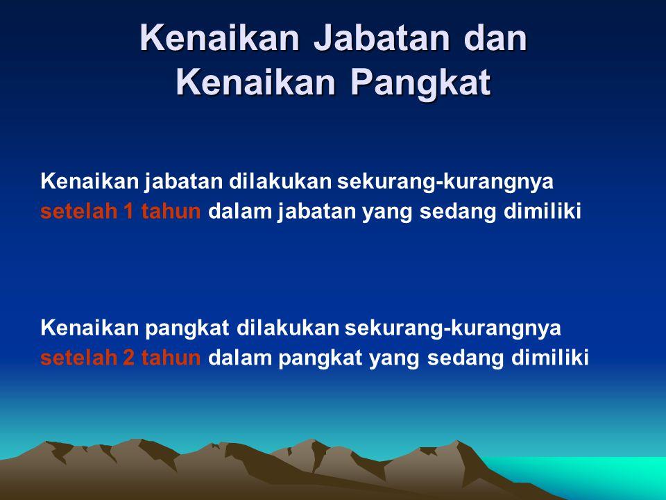 RASIONAL PERHITUNGAN JUMLAH JAM KERJA PER MINGGU (3) 5.