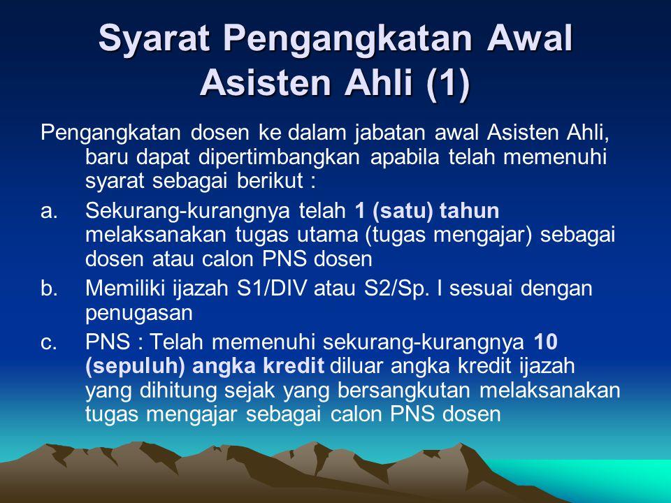 RASIONAL PERHITUNGAN JUMLAH JAM KERJA PER MINGGU (4) 7.