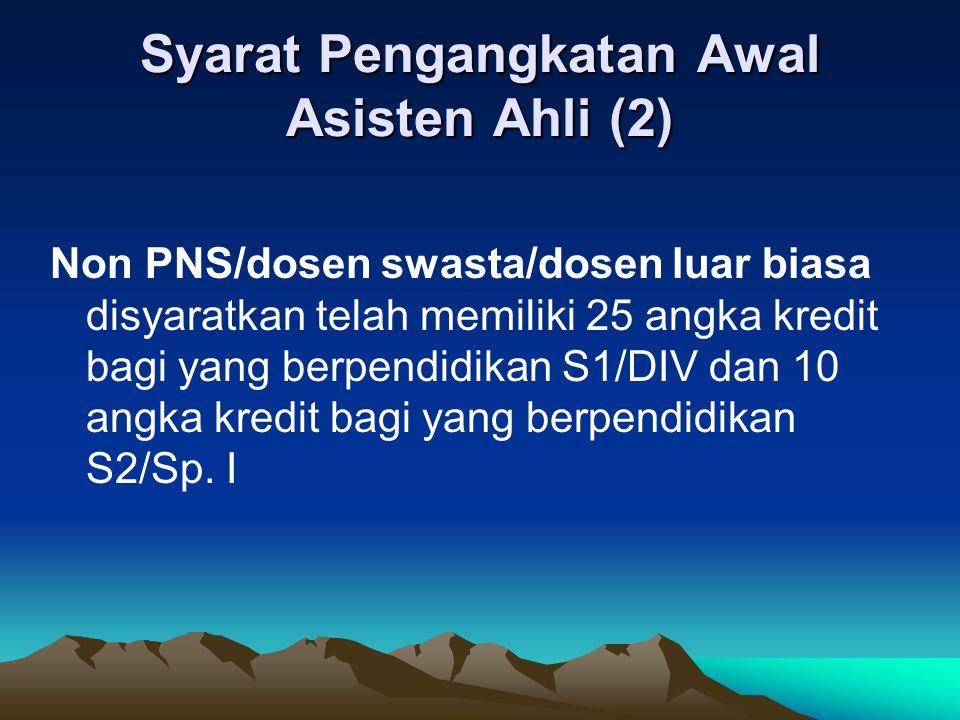 RASIONAL PERHITUNGAN JUMLAH JAM KERJA PER MINGGU (5) 8.