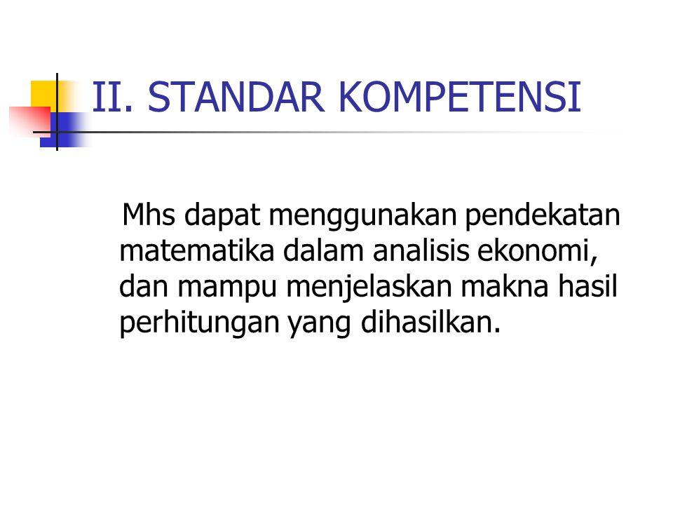 Jadwal: Mtk.