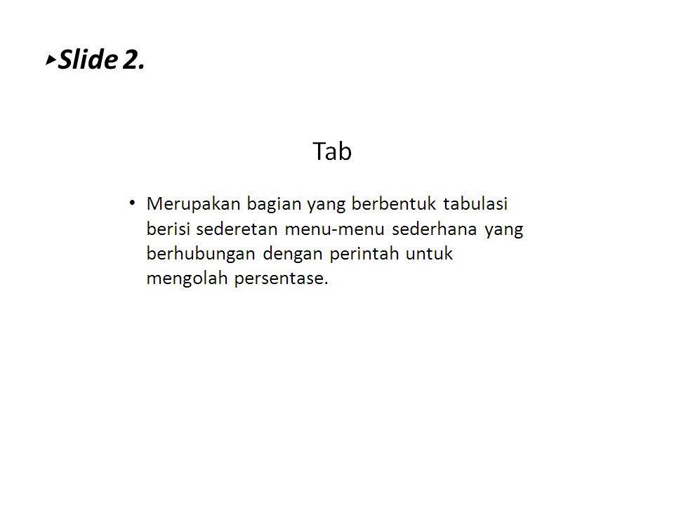 ▸ Slide 2.