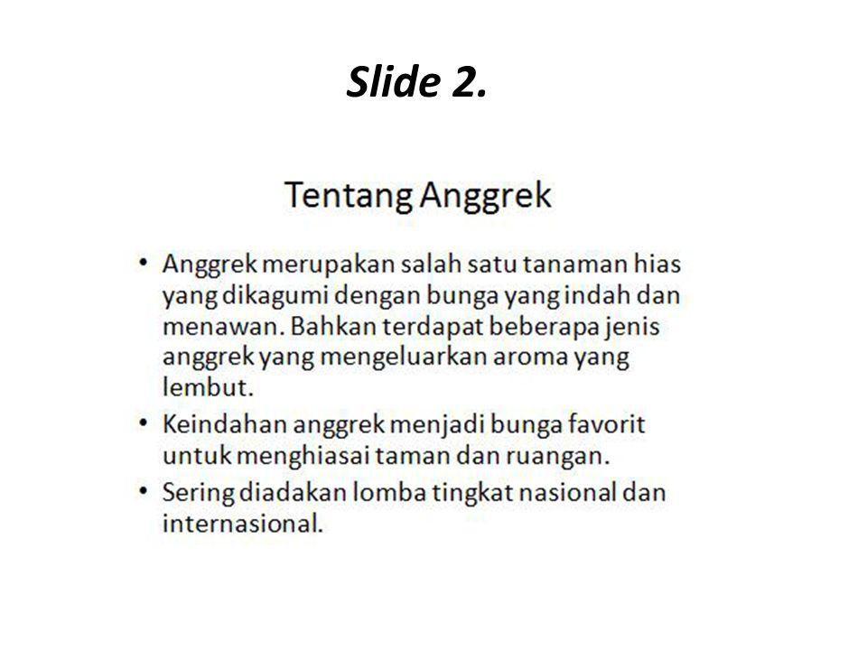 Slide 2.