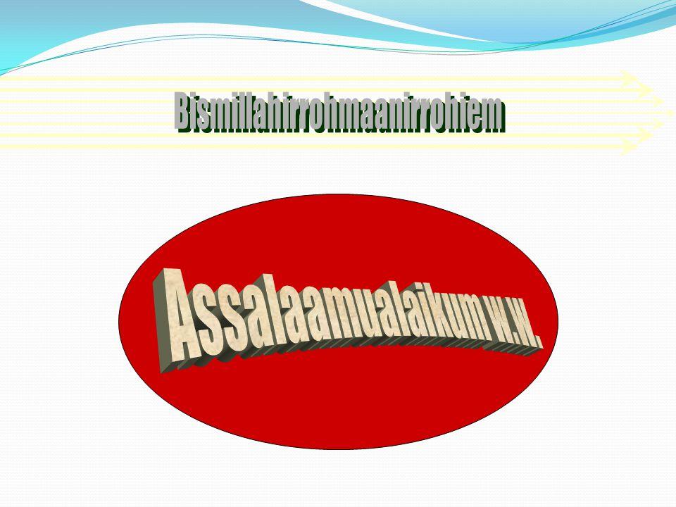 Kualifikasi Khusus Kepala SMP adalah sebagai berikut.
