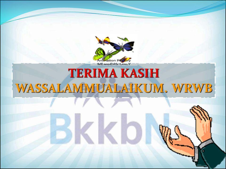 7. Meningkatkan Cakupan Laporan Berbasis Web di Semua Kabupaten/Kota. 8. Memonitoring DAK Seluruh Kabupaten/Kota.